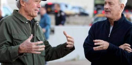 sully-un-mythe-americain-devant-la-camera-de-clint-eastwood