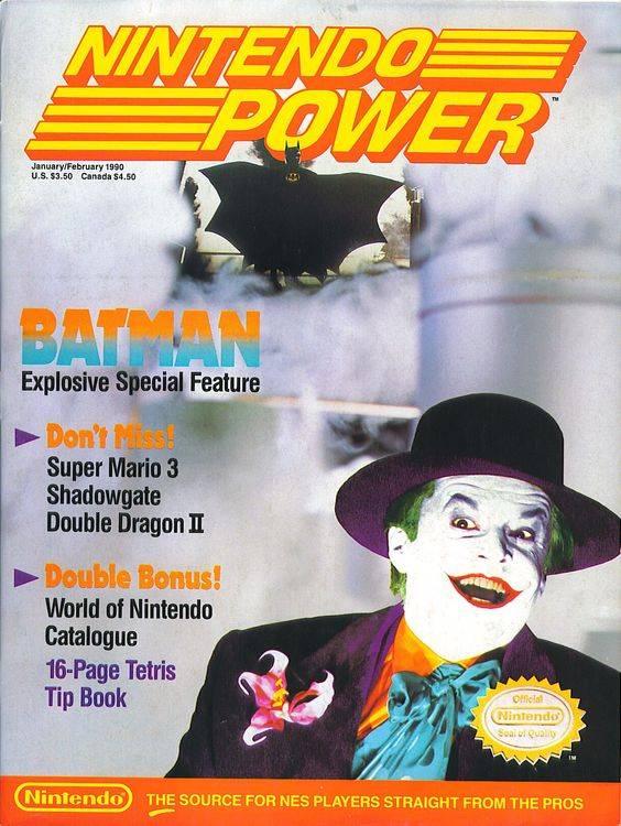 cetait-nintendo-power-le-magazine-officiel-de-nintendo