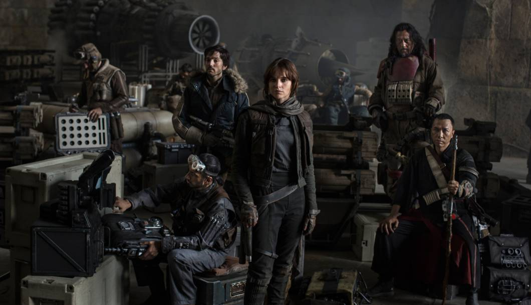 rogue-one-un-grand-film-de-guerre-et-un-grand-film-tout-court