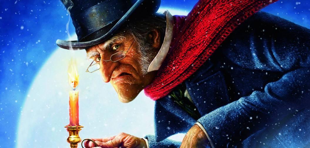 L'esprit de Noël, part 2 : la trilogie de Noël de Robert Zemeckis