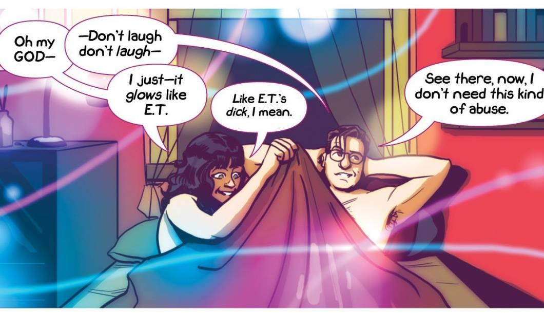 image-comics-la-maison-dedition-qui-pourrait-faire-trembler-marvel-et-dc