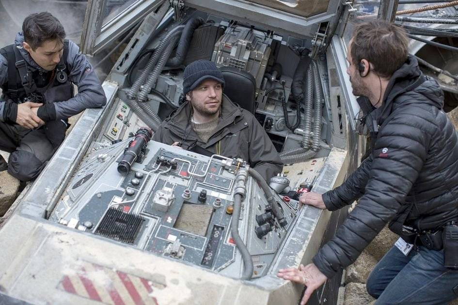 sur-le-tournage-de-rogue-one-a-star-wars-story