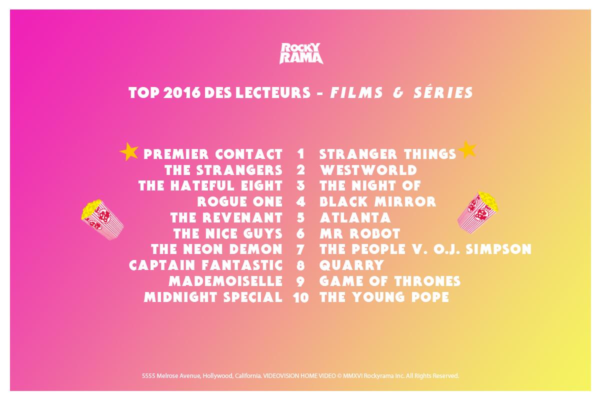 films-series-top-2016-des-lecteurs