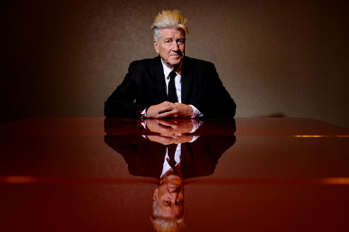 david-lynch-hypnos-sexus