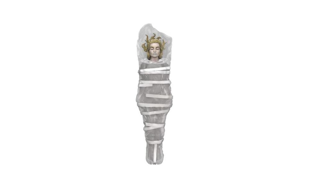 des-figurines-funko-pop-tirees-de-la-serie-twin-peaks-seront-bientot-disponibles