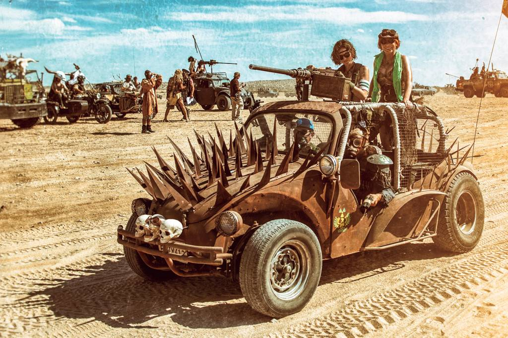 wasteland-un-burning-man-a-la-mad-max