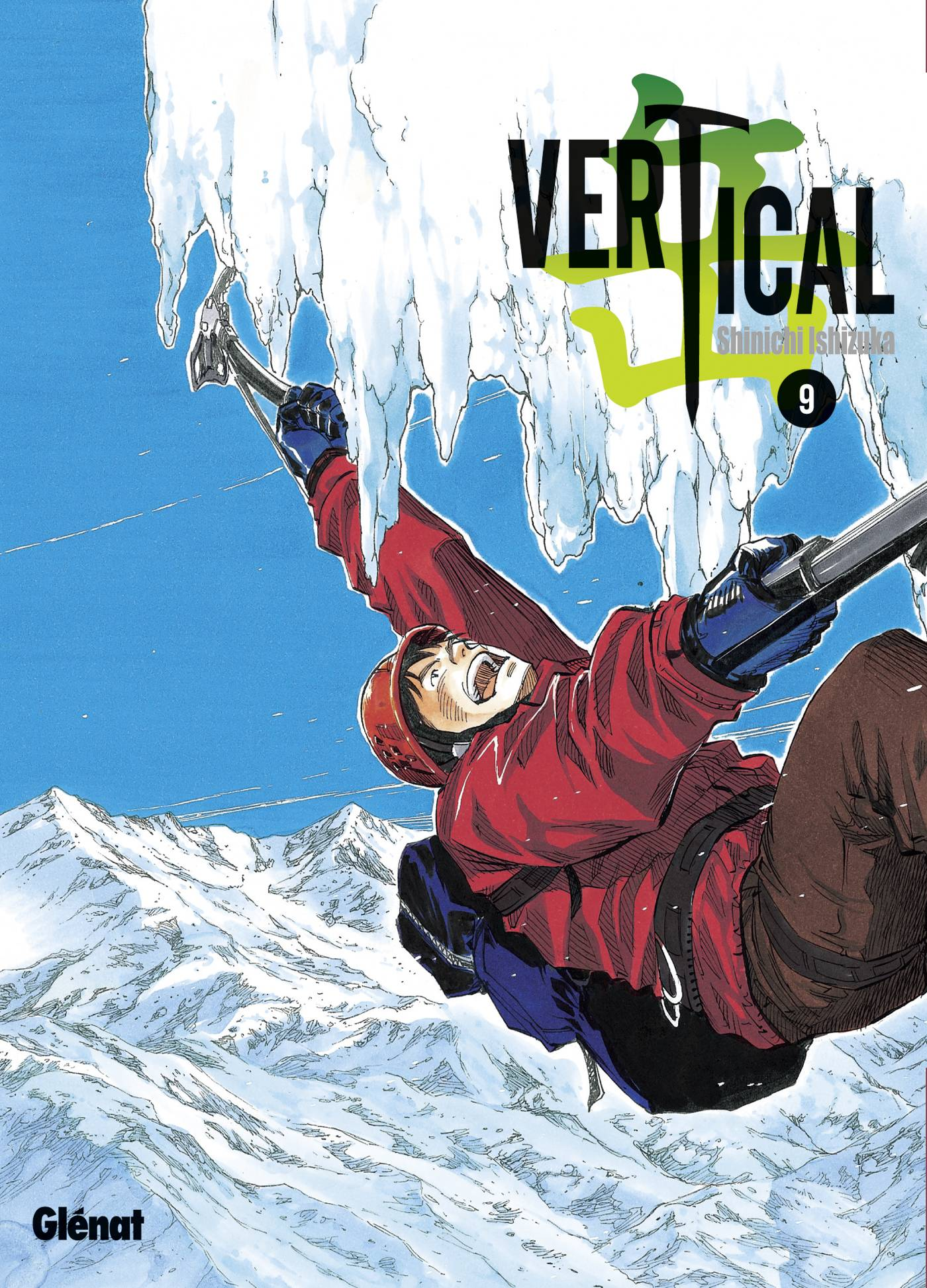 vertical-entre-ciel-et-terre