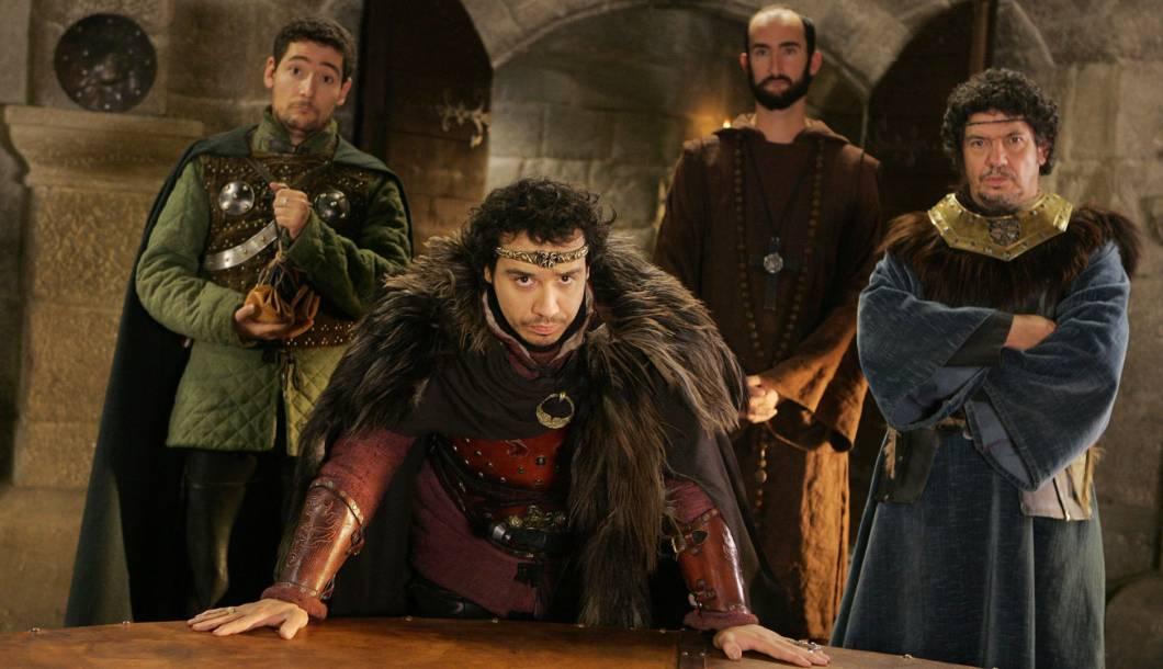 10-films-que-nous-aimerions-voir-dans-les-salles-francaises-en-2017