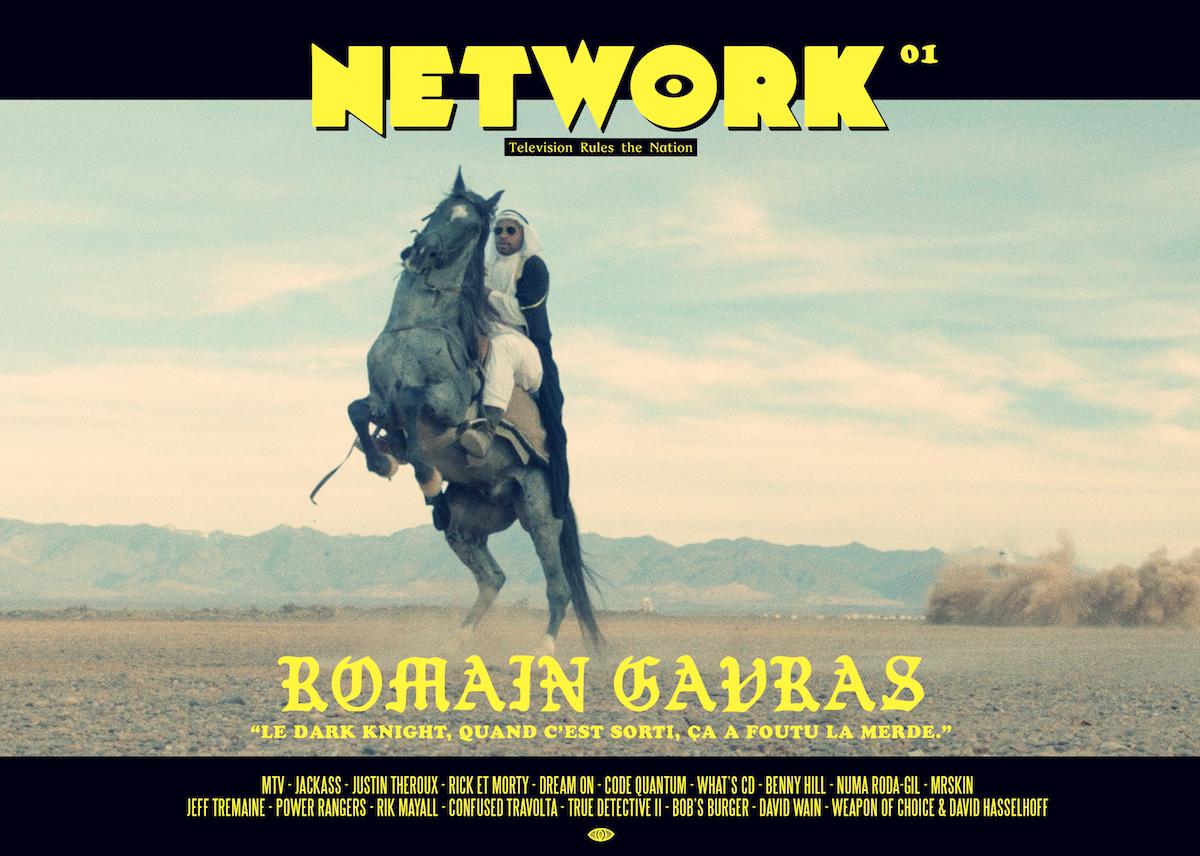 network-notre-nouveau-magazine-sur-la-television-et-internet