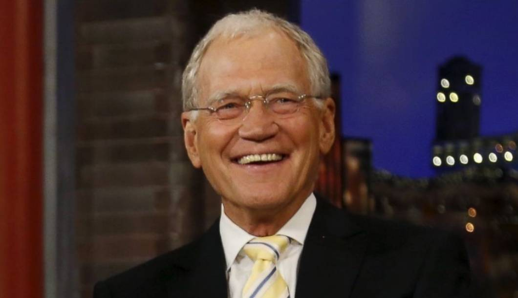 david-letterman-le-maitre-chanteur-et-la-therapie-televisuelle