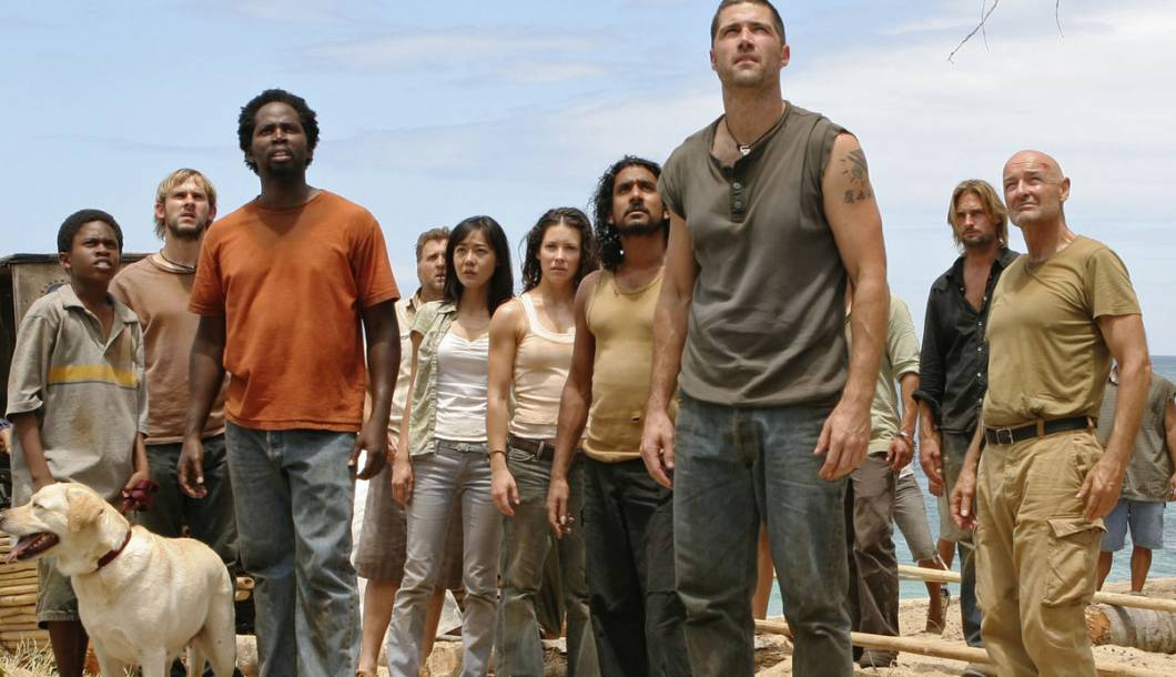 lost-lepisode-final-comment-te-dire-adieu