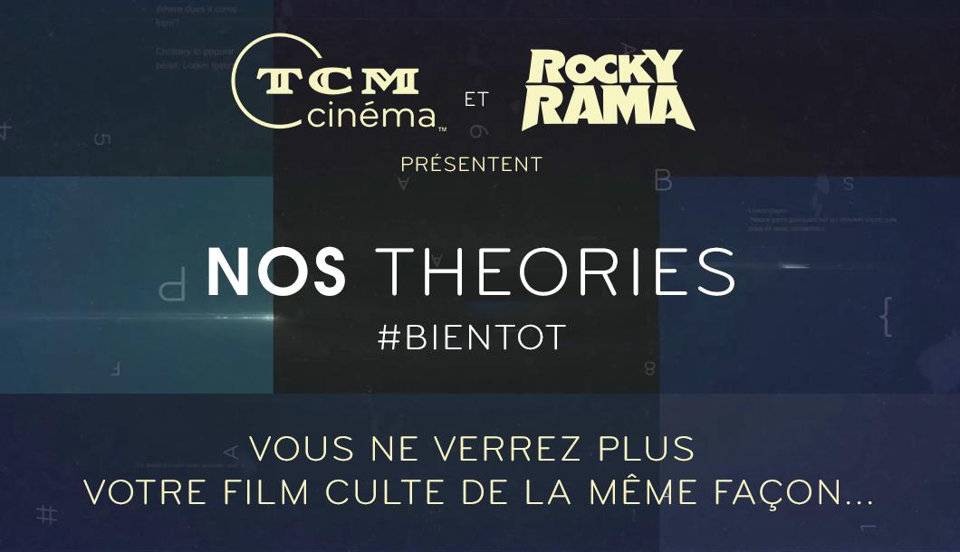 avec-tcm-cinema-rockyrama-vous-ne-verrez-plus-votre-film-culte-de-la-meme-facon