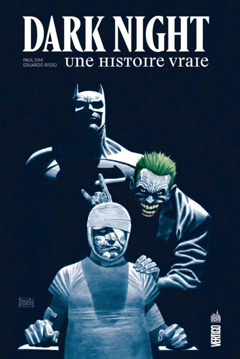 dark-nightune-histoire-vraie-psychanalyse-sous-influence