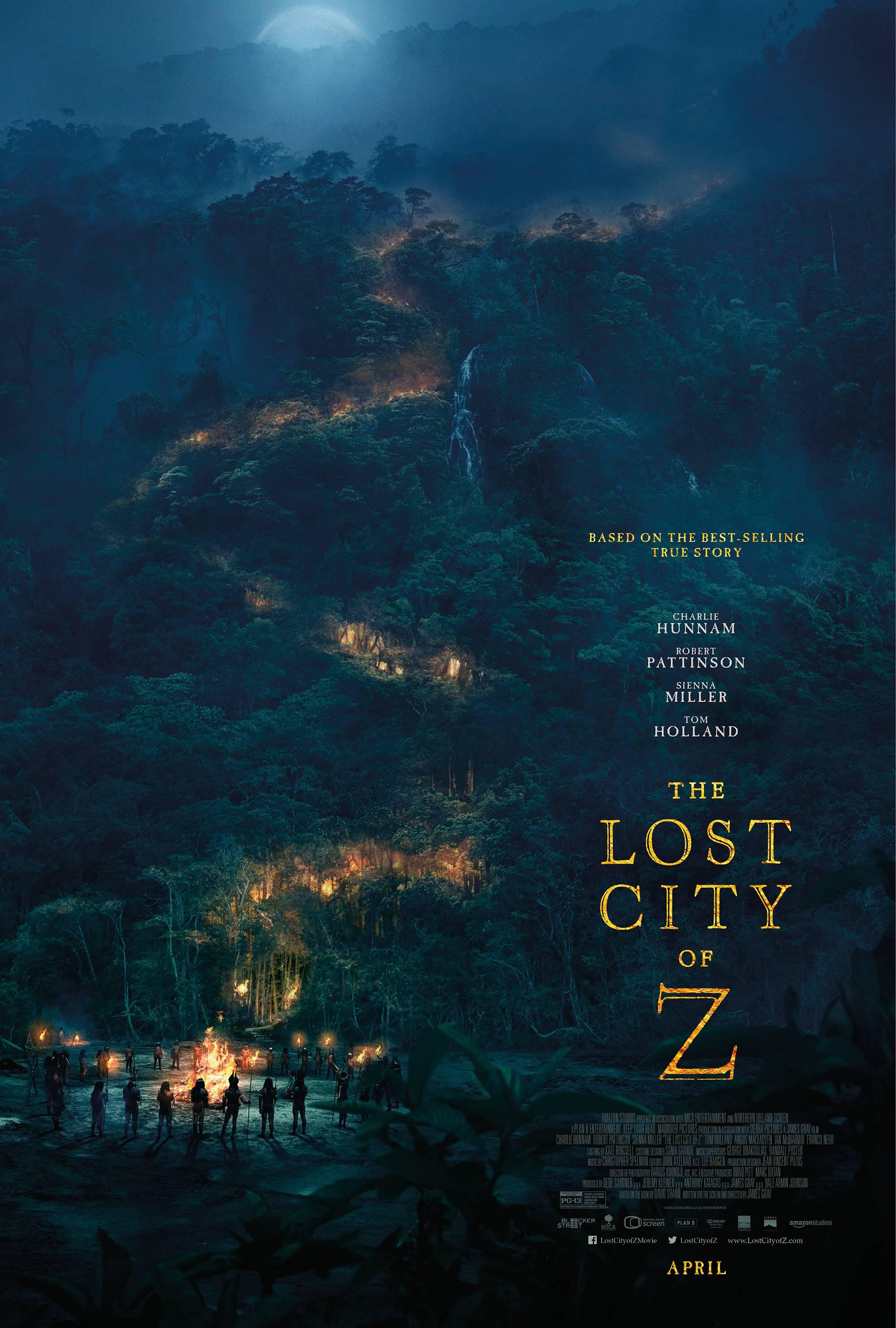 the-lost-city-of-z-sublime-ode-au-cinema-classique-par-james-gray