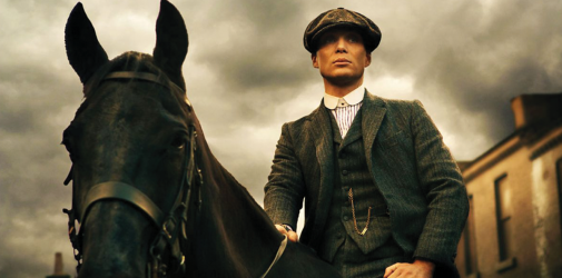 peaky-blinders-the-wire-spike-lee-decouvrez-la-pop-playlist-de-her
