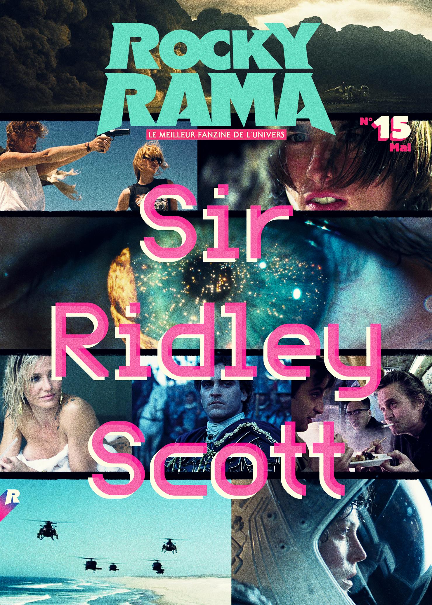 ridley-scott-a-lhonneur-du-nouveau-numero-de-rockyrama
