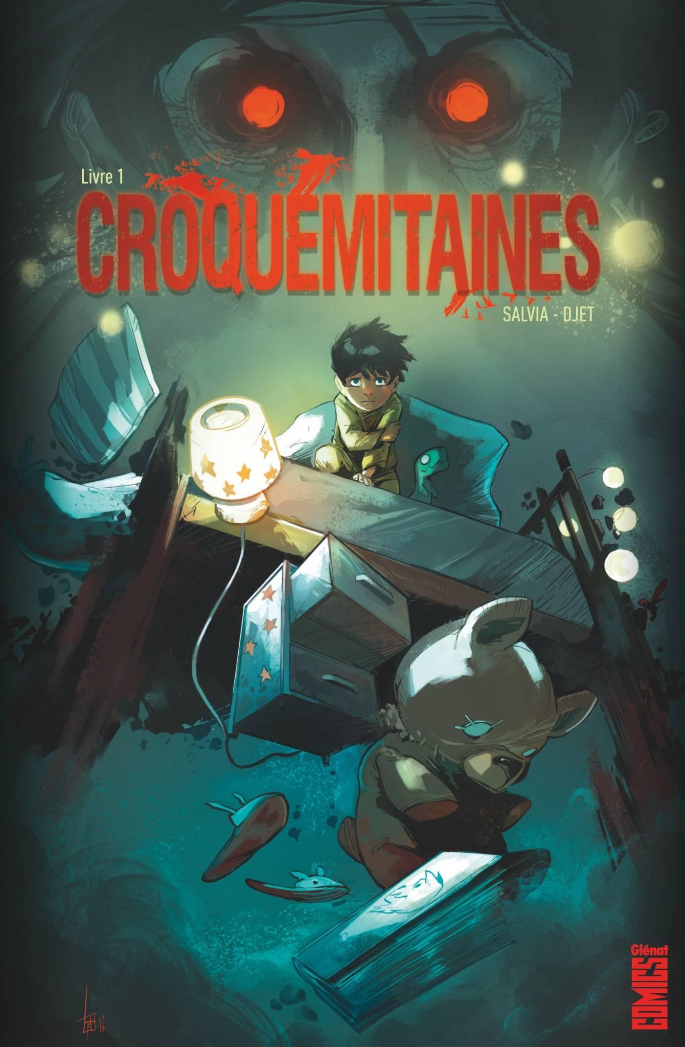 croquemitaines-des-boogeymen-a-la-francaise
