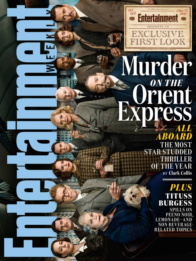 murder-on-the-orient-express-nouvelles-photos