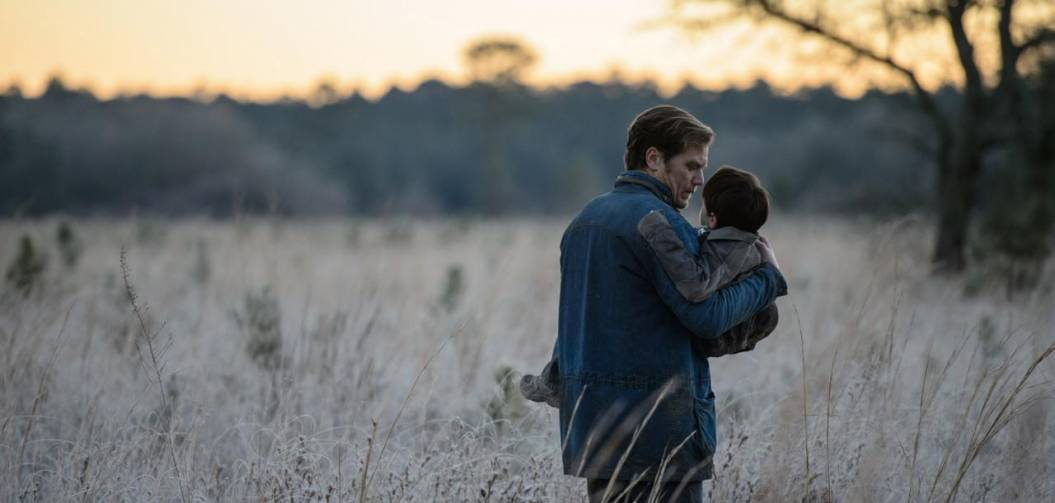 Midnight Special : premier chef-d'oeuvre de 2016 ?