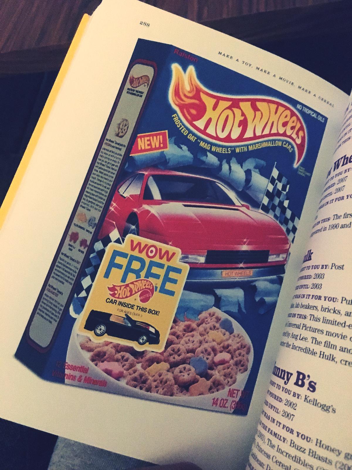 petit-dejeuner-de-champion-les-paquets-de-cereales-les-plus-cool-du-monde