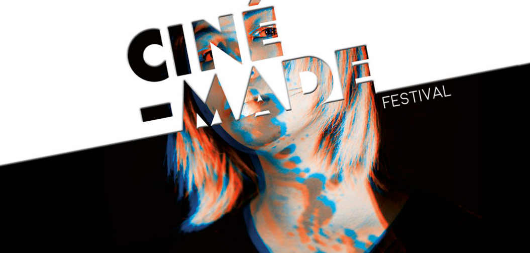 Le festival CINÉMADE se déroulera les 24 et 25 juin prochains