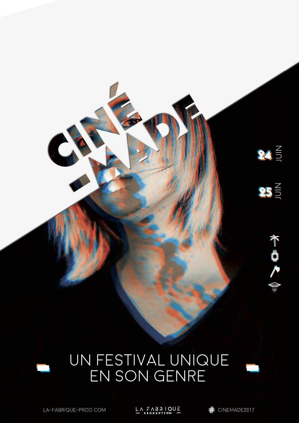 le-festival-cinemade-se-deroulera-les-24-et-25-juin-prochains
