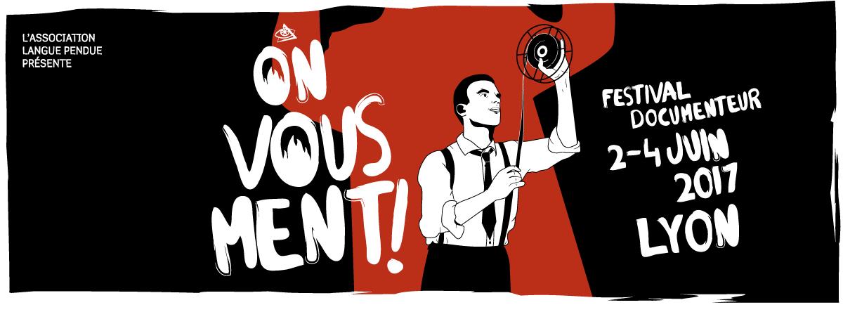 le-festival-on-vous-ment-est-de-retour-pour-une-seconde-edition