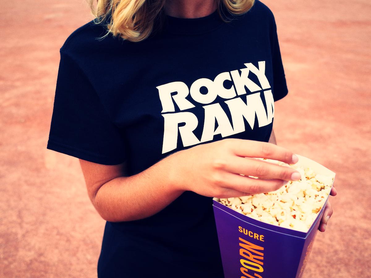 les-t-shirts-rockyrama-sont-enfin-arrives