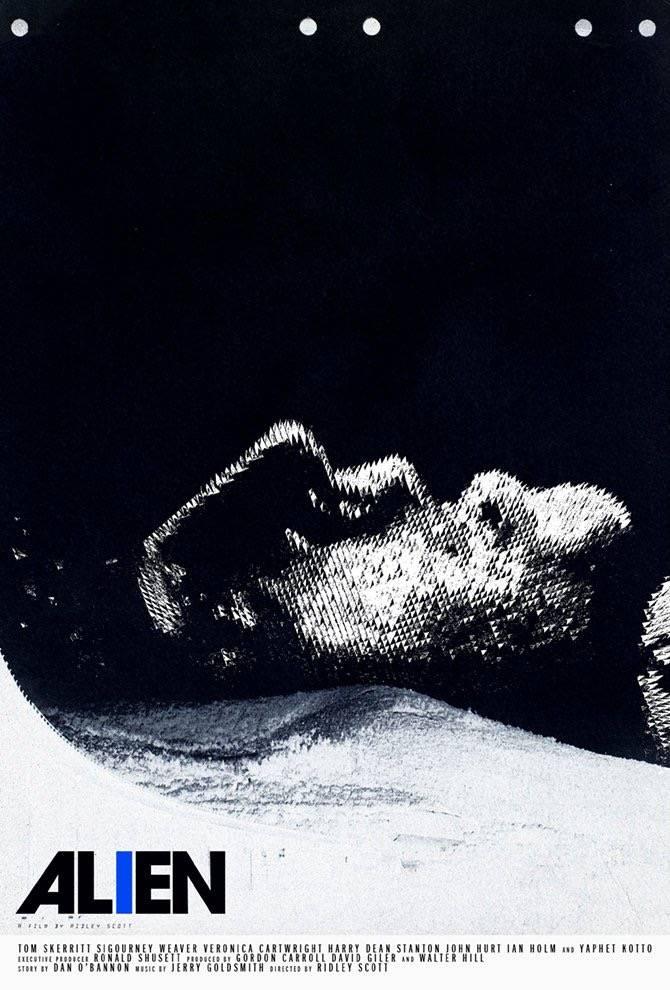 alien-covenant-ridley-scott-reconnaitra-les-siens