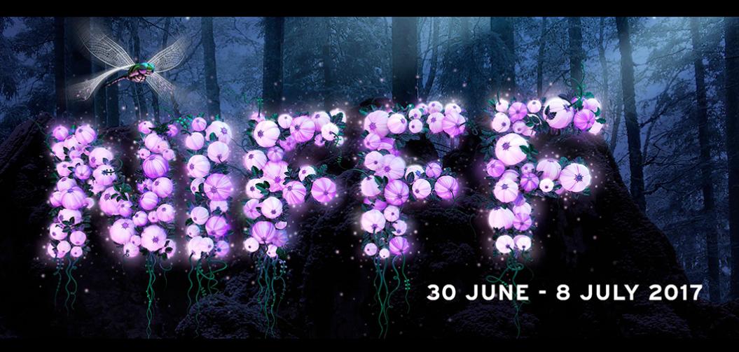 La 17ème édition du NIFFF se tiendra du 30 juin au 8 juillet à Neuchâtel