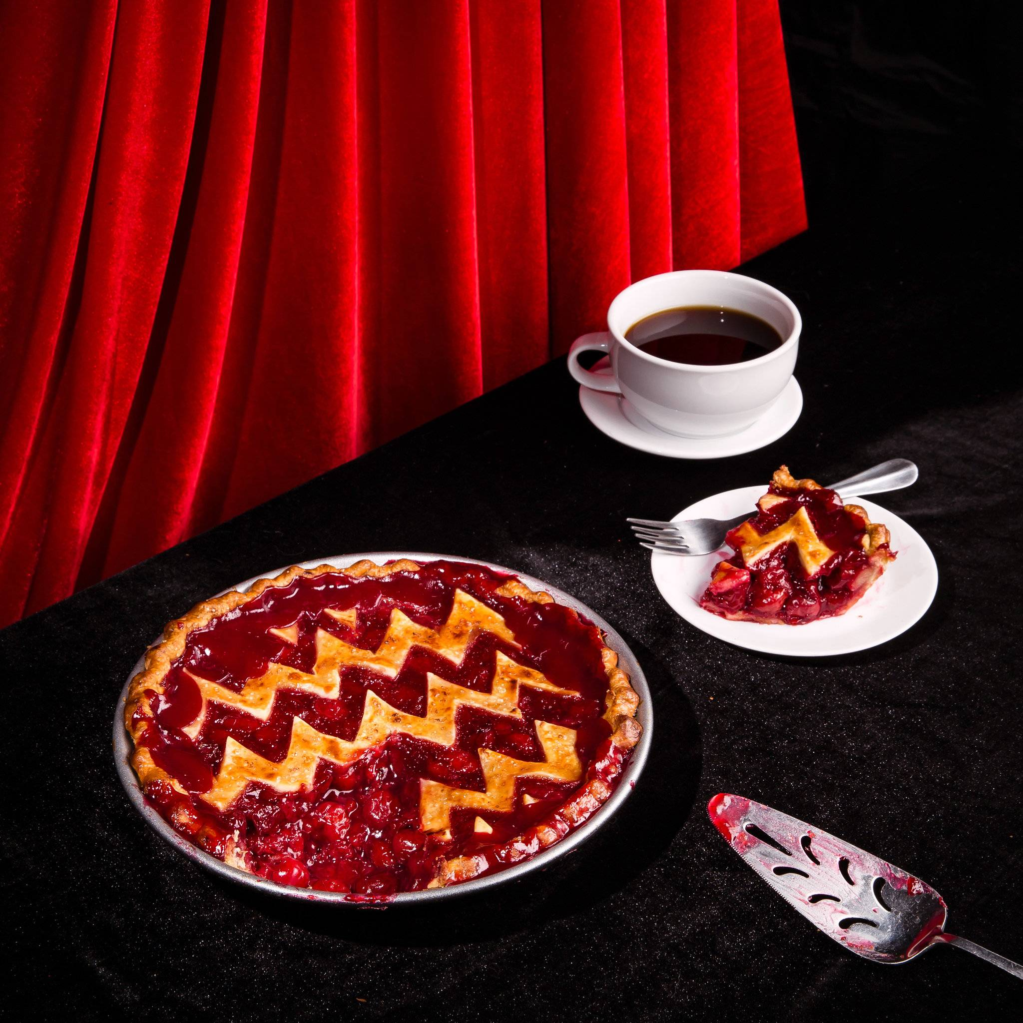 twin-peaks-lauthentique-recette-de-la-cherry-pie
