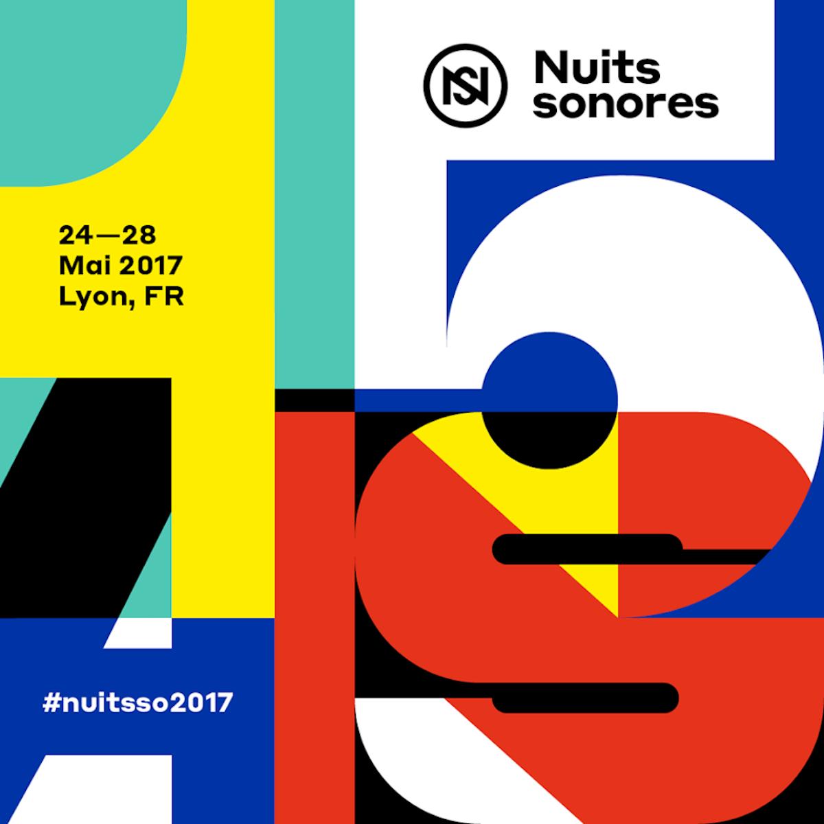 nuits-sonores-2017-notre-selection-de-concerts-et-devenements