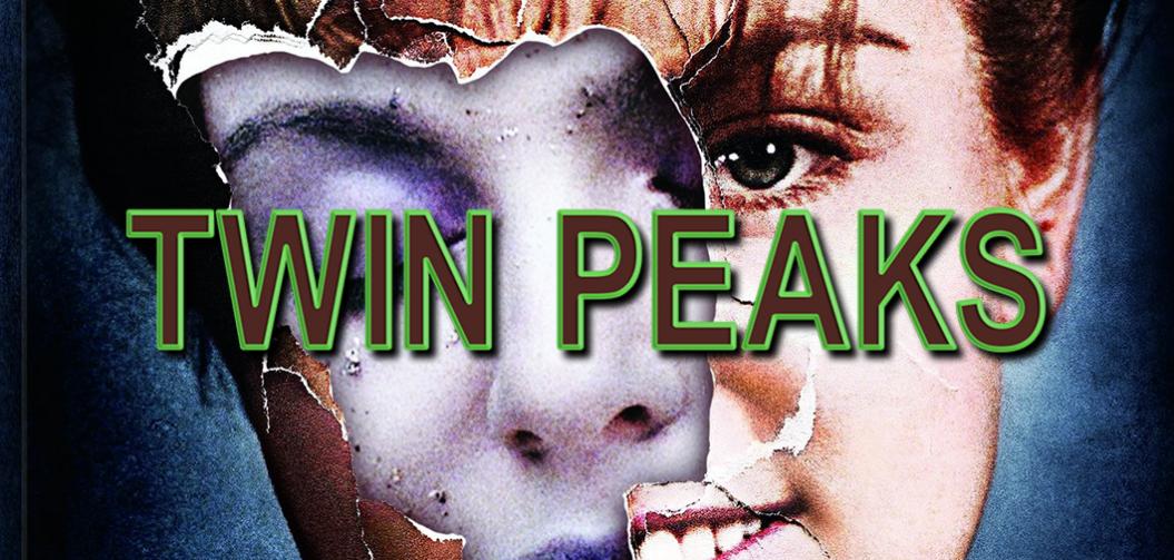 Qu'est-ce que Twin Peaks en 2017 ?