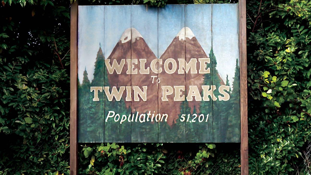 cest-quoi-twin-peaks-en-2017