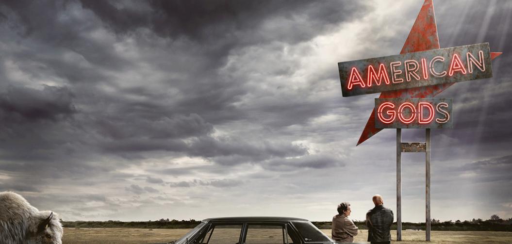 American Gods: le courroux des Dieux s'abat sur l'Amérique