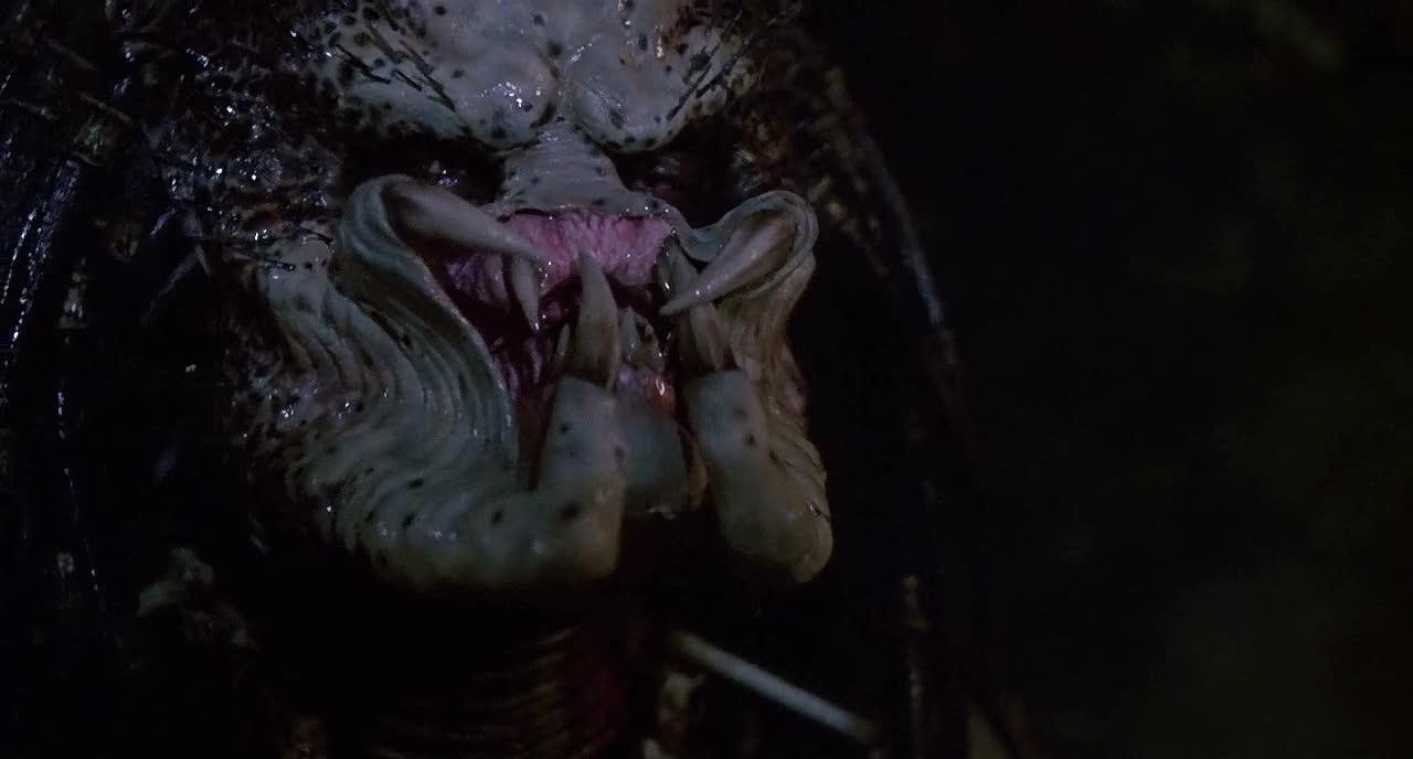 il-y-a-30-ans-sortait-au-cinema-predator-de-john-mctiernan