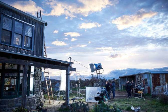 sur-le-tournage-de-lultime-episode-de-the-leftovers