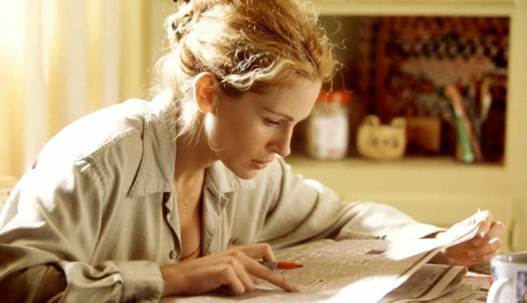 julia-roberts-une-grande-actrice-aux-petits-films