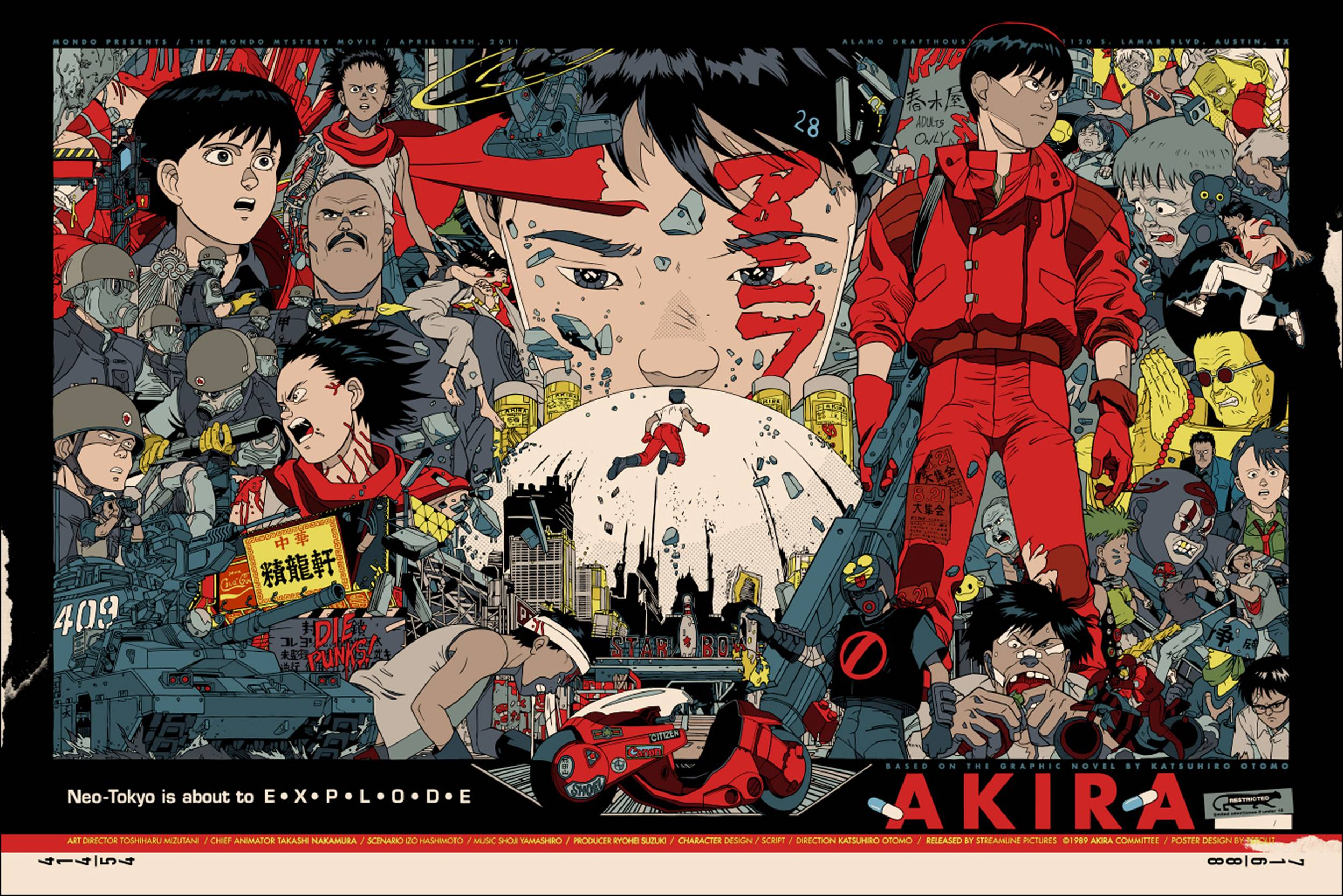 akira-film-mutant-ultime-des-annees-80