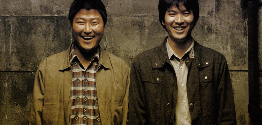 Retour en 2004 à la découverte de Memories of Murder de Bong Joon-Ho