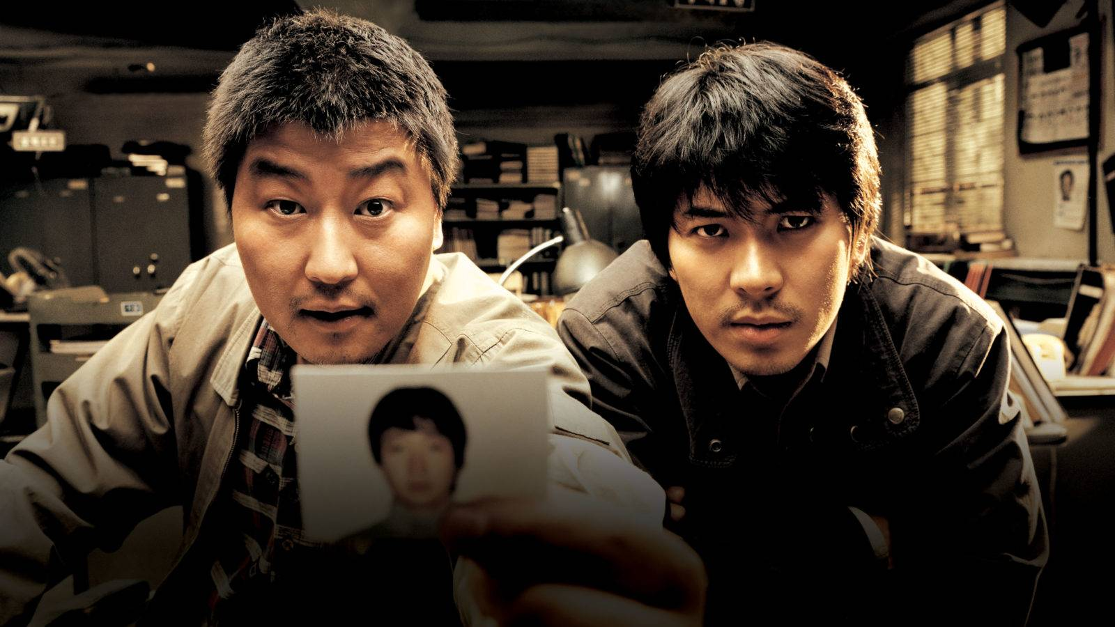 retour-en-2004-a-la-decouverte-de-memories-of-murder-de-bong-joon-ho