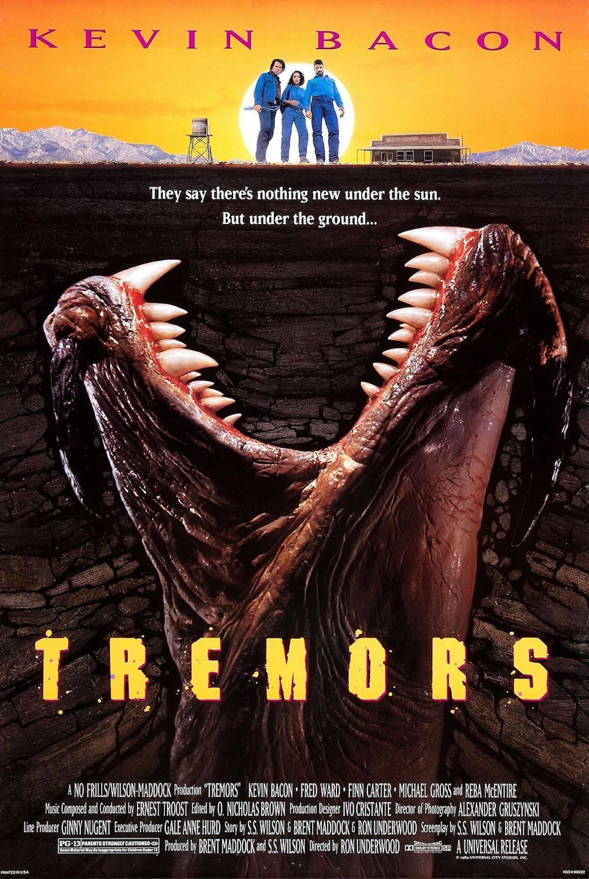 tremors-cette-solide-serie-b-qui-peut-sauver-votre-samedi-soir