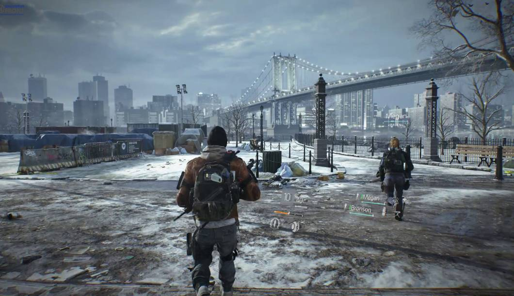 the-division-le-jeu-video-genial-et-idiot-a-la-fois