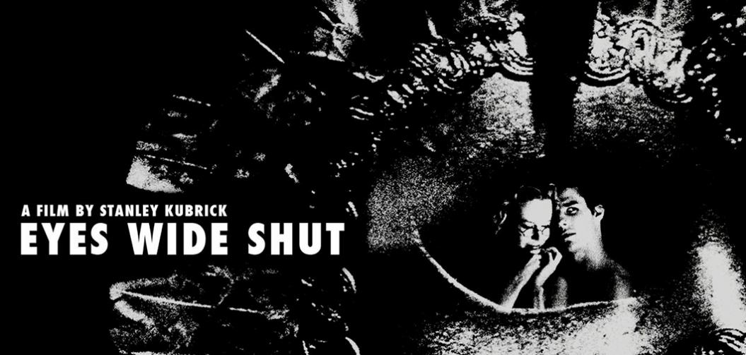 """""""Last Fucking Word"""", le dernier mot de Stanley Kubrick"""