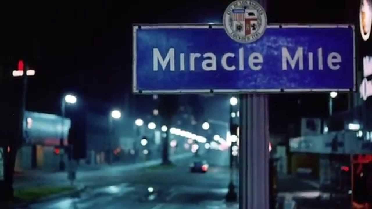 nous-avons-rencontre-steve-de-jarnatt-le-realisateur-de-miracle-mile