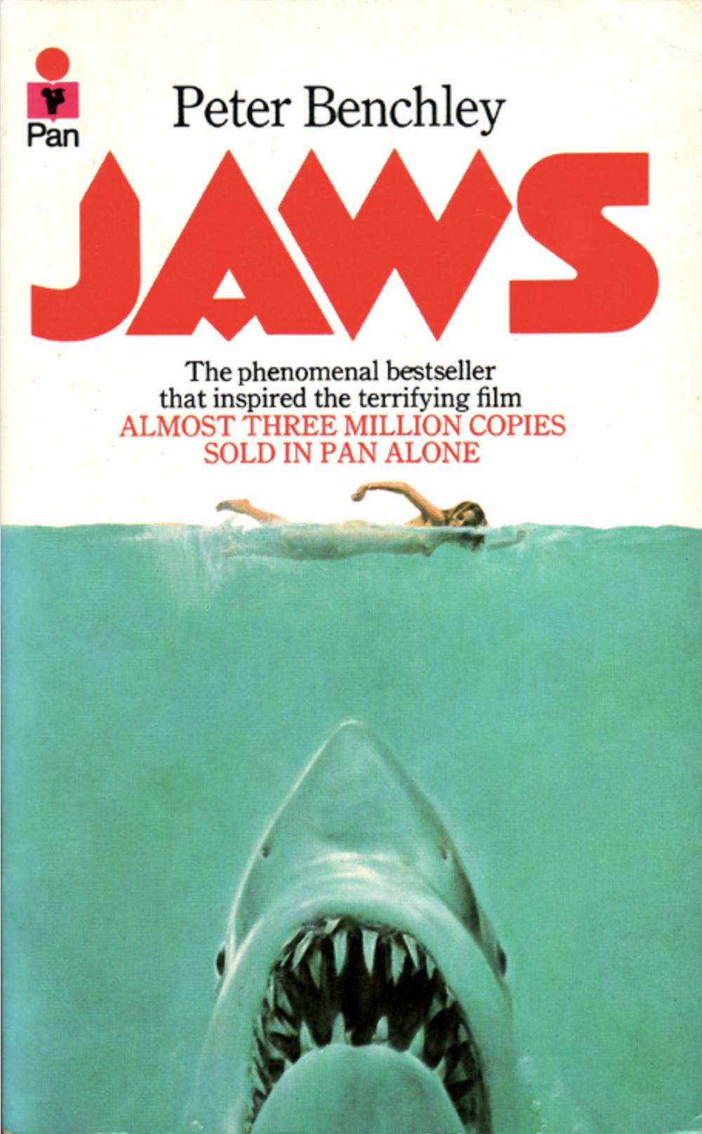 si-vous-aimez-les-dents-de-la-mer-vous-allez-adorer-ces-posters