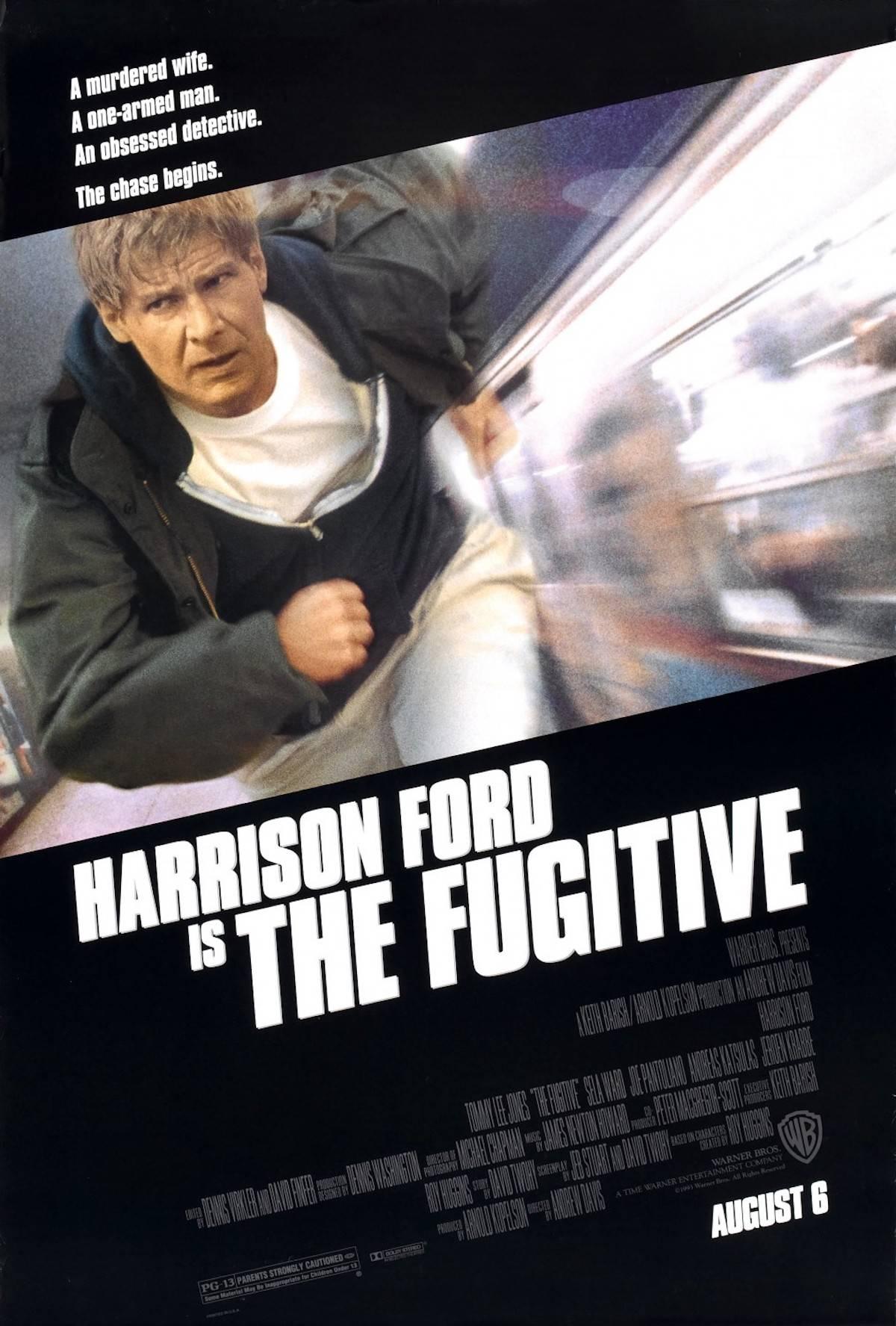 le-fugitif-un-film-qui-sinscrit-dans-la-grande-tradition-des-films-hitchcockiens