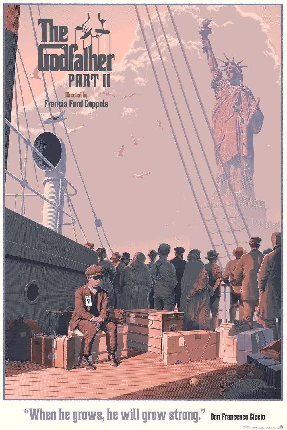posters-et-illustrations-le-fabuleux-travail-de-laurent-durieux