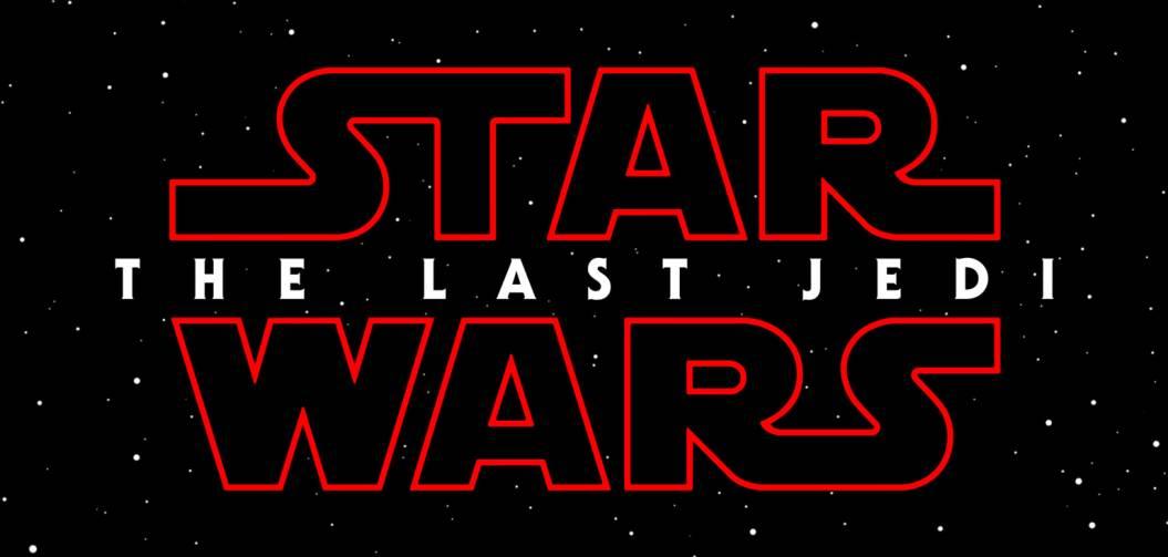 Voici toutes les photos du prochain Star Wars dévoilées par EW