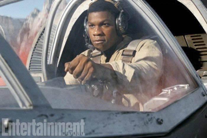 voici-toutes-les-photos-du-prochain-star-wars-devoilees-par-ew